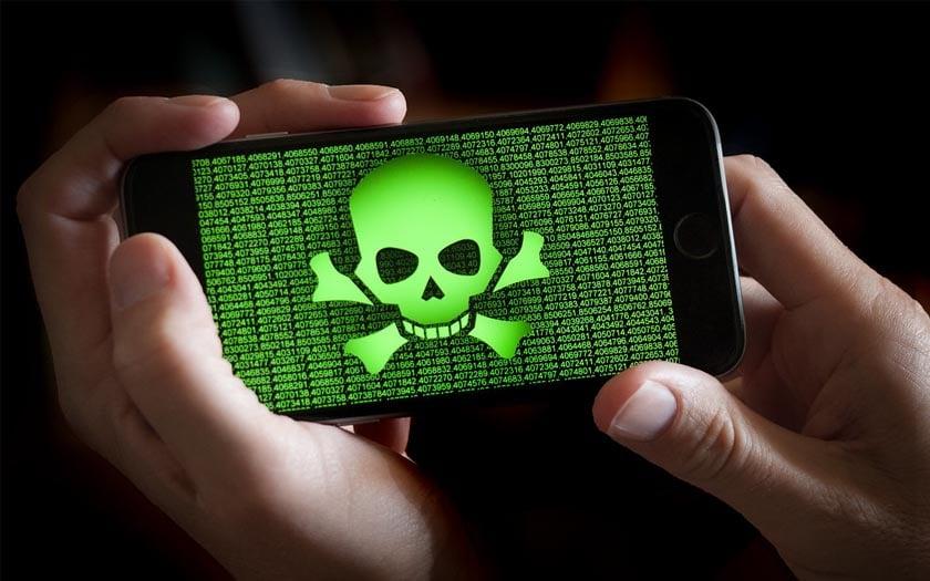 ▷ İv ▷ Antivirüslerin% 47'si etkisizdir! »✅» ✅ »✅ 1
