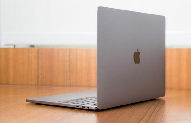 macbook-pro-13-inç
