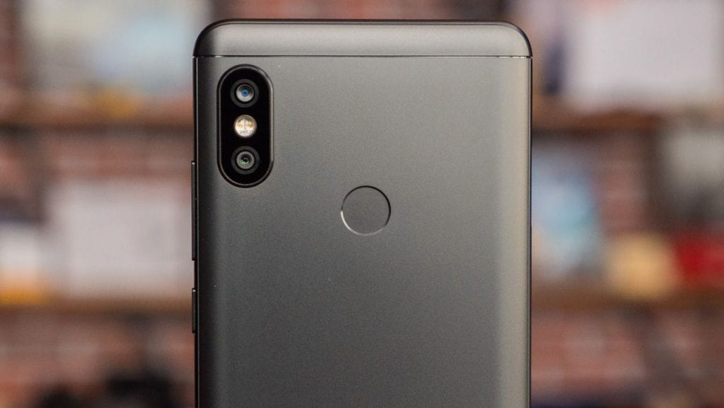 "Redmi ""class ="" wp-image-24420 ""srcset ="" https://tonghuix.io/tur/wp-content/uploads/2019/08/1564867348_86_Bir-Xiaomi-Redmi-alin-Note-5-4GB-64GB-satis.jpg 1024w, https://clubtech.tr /uploads/2018/12/ClubTech_Xiaomi_Redmi_Note_5_destacada-300x169.jpg 300w, https://clubtech.es/wp-content/uploads/2018/12/ClubTech_Xiaomi_Redmi_Note_5_destacada-7/4 /uploads/2018/12/ClubTech_Xiaomi_Redmi_Note_5_destacada-696x392.jpg 696w, https://clubtech.es/wp-content/uploads/2018/12/ClubTech_Xiaomi_Redmi_Note_5_destaca2-10/12 /uploads/2018/12/ClubTech_Xiaomi_Redmi_Note_5_destacada-746x420.jpg 746w, https://clubtech.es/wp-content/uploads/2018/12/ClubTech_Xiaomi_Redmi_Note_5_destaca2/tr /uploads/2018/12/ClubTech_Xiaomi_Redmi_Note_5_destacada.jpg 1280w ""sizes ="" (azami genişlik: 1024 piksel) 100vw, 1024px"