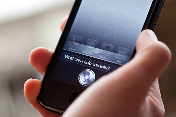 Apple Siri'nin Ses Seviyesine Hitap Etti: Kullanıcıların Kalite Güvencesini Seçmelerine İzin Vermek İçin Yeni Politika 2