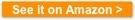 SEEAMAZON_ET_135 Bkz. Amazon ET ticareti