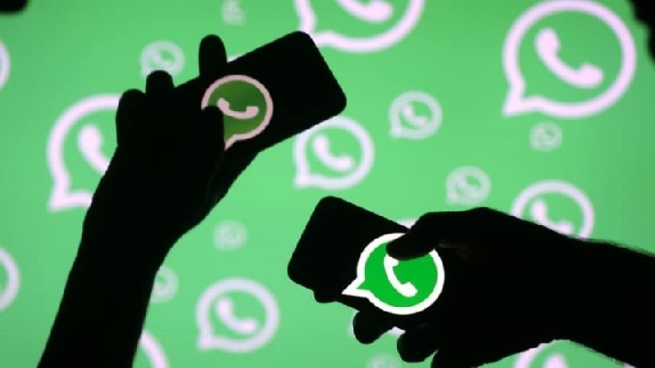 Bunlar WhatsAapp'ın sizi engellemesinin 3 nedeni.
