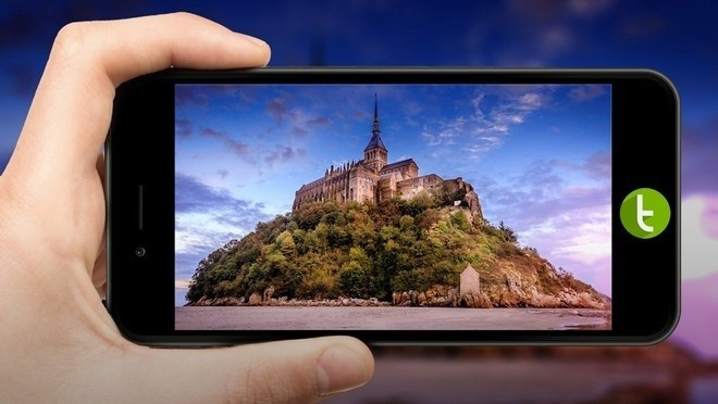 Okuyucular'ın Fotoğrafları # 275 - Bu Xiaomi Mi 9 (SC) 2