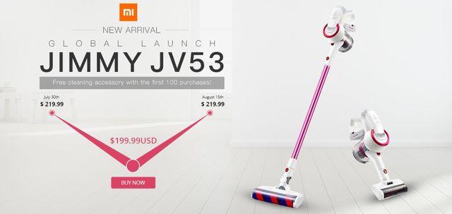 "Xiaomi JIMMY JV53 İnceleme: Herhangi bir robot temizleyiciden daha iyi! ""Width ="" 640 ""height ="" 303 ""srcset ="" // www.wovow.org/wp-content/uploads/2019/08/xiaomi-jimmy-jv53-review -biç-herhangi-bir-robot-temizleyici-wovow.org-0024.jpg 640w, //www.wovow.org/wp-content/uploads/2019/08/xiaomi-jimmy-jv53-review-better-than- Herhangi bir robot-temizleyici-wovow.org-0024-24x11.jpg 24w, //www.wovow.org/wp-content/uploads/2019/08/xiaomi-jimmy-jv53-review-better-than-any-robot -cleaner-wovow.org-0024-36x17.jpg 36w, //www.wovow.org/wp-content/uploads/2019/08/xiaomi-jimmy-jv53-review-better-than-any-robot-cleaner- wovow.org-0024-48x23.jpg 48w ""boyut ="" (maksimum genişlik: 640px) 100vw, 640px"