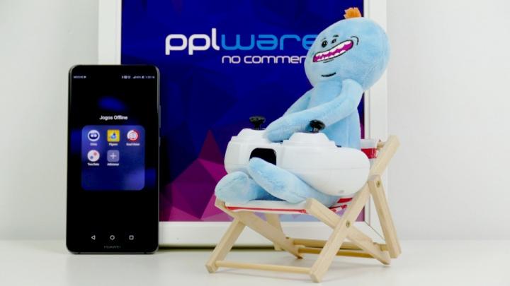 20 Play Store'da Ücretsiz Android Uygulamaları (sınırlı bir süre) 1