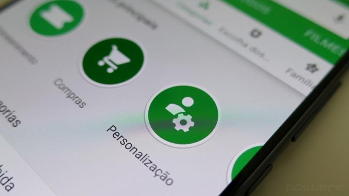 20 Play Store'da Ücretsiz Android Uygulamaları (sınırlı bir süre) 2