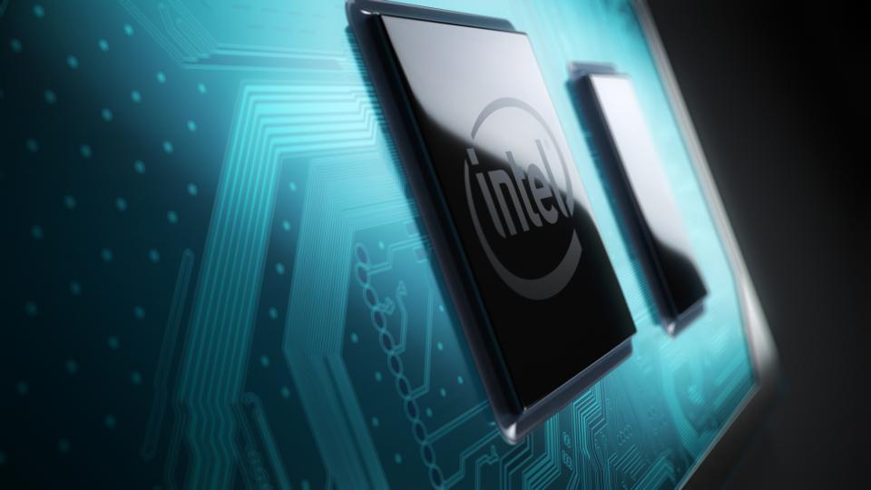 Intel, ilk onuncu nesil dizüstü bilgisayar yongalarını bu sene bekliyor 2