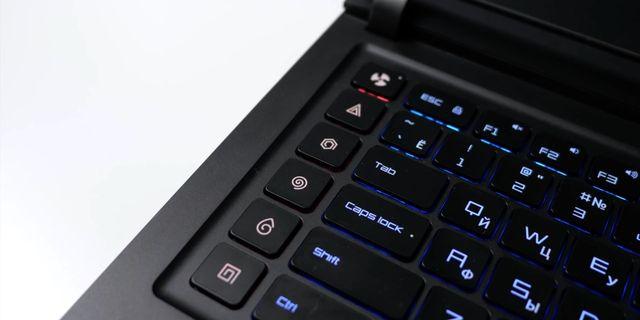 "Xiaomi Mi Gaming Laptop 2019 İnceleme: Yeni versiyonlar oyun notebooku! ""Width ="" 640 ""height ="" 320 ""srcset ="" // www.wovow.org/wp-content/uploads/2019/08/xiaomi-mi-gaming- laptop-inceleme-2019-inceleme-wovow.org-005.jpg 640w, //www.wovow.org/wp-content/uploads/2019/08/xiaomi-mi-gaming-laptop-review-2019-review-wovow .org-005-24x12.jpg 24w, //www.wovow.org/wp-content/uploads/2019/08/xiaomi-mi-gaming-laptop-review-2019-review-wovow.org-005-36x18. jpg 36w, //www.wovow.org/wp-content/uploads/2019/08/xiaomi-mi-gaming-laptop-review-2019-review-wovow.org-005-48x24.jpg 48w ""boyut ="" ( maksimum genişlik: 640px) 100vw, 640px"