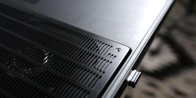 """Xiaomi Mi Gaming Laptop 2019 İnceleme: Yeni versiyonlar oyun notebooku! """"Width ="""" 640 """"height ="""" 320 """"srcset ="""" // www.wovow.org/wp-content/uploads/2019/08/xiaomi-mi-gaming- laptop-inceleme-2019-inceleme-wovow.org-001.jpg 640w, //www.wovow.org/wp-content/uploads/2019/08/xiaomi-mi-gaming-laptop-review-2019-review-wovow .org-001-24x12.jpg 24w, //www.wovow.org/wp-content/uploads/2019/08/xiaomi-mi-gaming-laptop-review-2019-review-wovow.org-001-36x18. jpg 36w, //www.wovow.org/wp-content/uploads/2019/08/xiaomi-mi-gaming-laptop-review-2019-review-wovow.org-001-48x24.jpg 48w """"boyutlar ="""" ( maksimum genişlik: 640px) 100vw, 640px"""