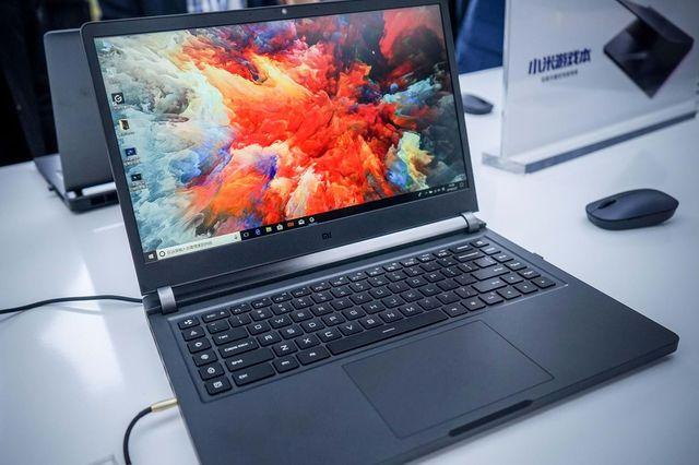 "Xiaomi Mi Gaming Laptop 2019 İnceleme: Yeni versiyonlar oyun notebooku! ""Width ="" 640 ""height ="" 426 ""srcset ="" // www.wovow.org/wp-content/uploads/2019/08/xiaomi-mi-gaming- laptop-inceleme-2019-inceleme-wovow.org-0012.jpg 640w, //www.wovow.org/wp-content/uploads/2019/08/xiaomi-mi-gaming-laptop-review-2019-review-wovow .org-0012-631x420.jpg 631w, //www.wovow.org/wp-content/uploads/2019/08/xiaomi-mi-gaming-laptop-review-2019-review-wovow.org-0012-24x16. jpg 24w, //www.wovow.org/wp-content/uploads/2019/08/xiaomi-mi-gaming-laptop-review-2019-review-wovow.org-0012-36x24.jpg 36w, // www. wovow.org/wp-content/uploads/2019/08/xiaomi-mi-gaming-laptop-review-2019-review-wovow.org-0012-48x32.jpg 48w ""boyutlar ="" (maks. genişlik: 640 piksel) 100vw , 640 piksel"