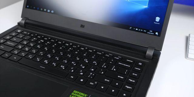 "Xiaomi Mi Gaming Laptop 2019 İnceleme: Yeni versiyonlar oyun notebooku! ""Width ="" 640 ""height ="" 320 ""srcset ="" // www.wovow.org/wp-content/uploads/2019/08/xiaomi-mi-gaming- laptop-inceleme-2019-inceleme-wovow.org-004.jpg 640w, //www.wovow.org/wp-content/uploads/2019/08/xiaomi-mi-gaming-laptop-review-2019-review-wovow .org-004-24x12.jpg 24w, //www.wovow.org/wp-content/uploads/2019/08/xiaomi-mi-gaming-laptop-review-2019-review-wovow.org-004-36x18. jpg 36w, //www.wovow.org/wp-content/uploads/2019/08/xiaomi-mi-gaming-laptop-review-2019-review-wovow.org-004-48x24.jpg 48w ""boyut ="" ( maksimum genişlik: 640px) 100vw, 640px"