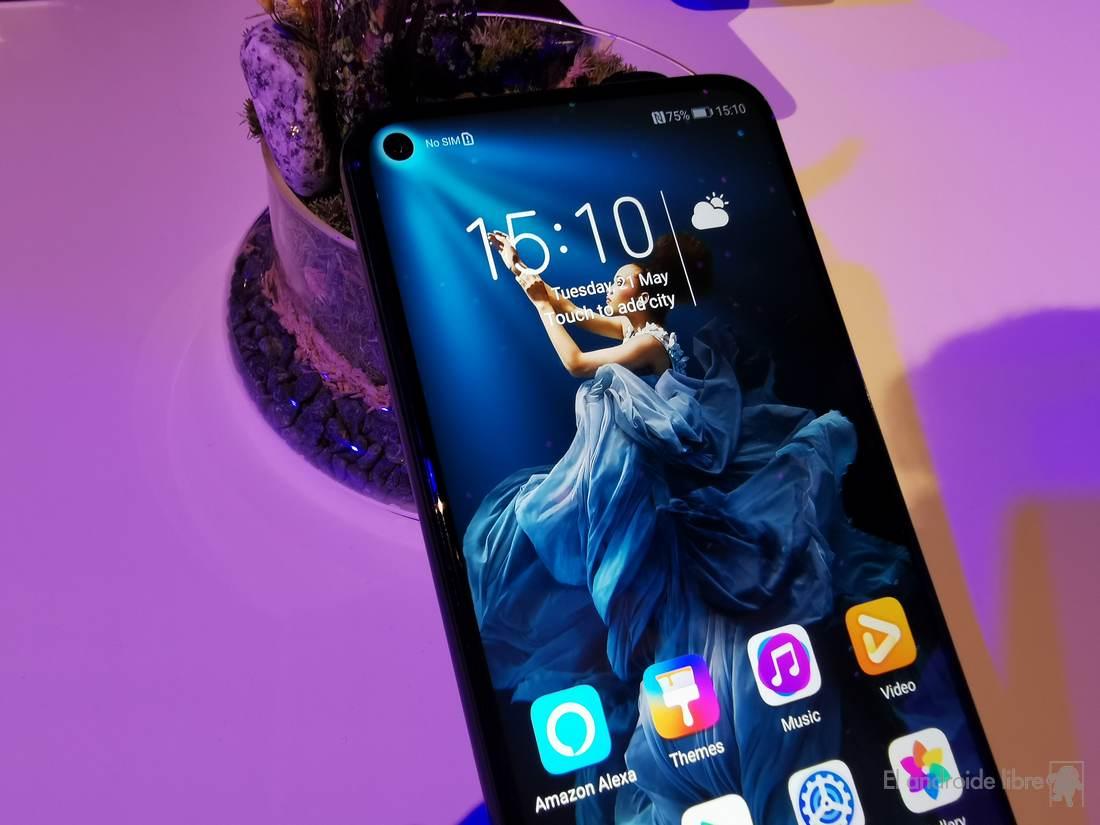 500 Euro'dan daha düşük fiyata en güçlü cep telefonları 1