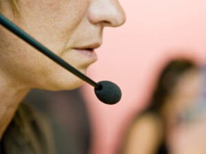 Google Pixel yakında konuşmadan 911 ile iletişim kurmanıza izin veren bir özelliğe sahip olacak 2