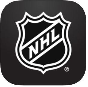 En iyi Hokey Oyunları iPhone