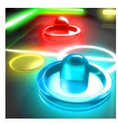 En İyi Hokey Oyunları Android