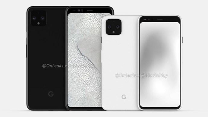 Yaklaşan En İyi Android Telefonlara Bir Rehber 3