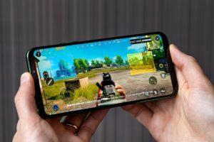 Xiaomi Black Shark 2 Pro, Çin'de Snapdragon 855 Plus, 12GB RAM'in piyasaya sürdüğünü bildirdi 1