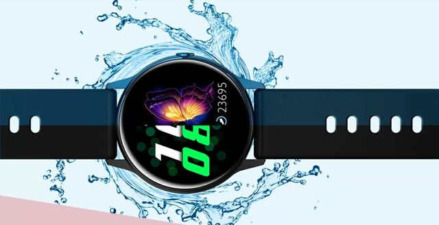 "DT NO.1 DT88 İNCELEME: Bütçe Kopyası Galaxy Aktif İzle """" width = ""640"" height = ""328"" srcset = ""// www.wovow.org/wp-content/uploads/2019/08/dt-no-1-dt88-review-budget-smartwatch-wovow .org-009.jpg 640w, //www.wovow.org/wp-content/uploads/2019/08/dt-no-1-dt88-review-budget-smartwatch-wovow.org-009-24x12.jpg 24w , //www.wovow.org/wp-content/uploads/2019/08/dt-no-1-dt88-review-budget-smartwatch-wovow.org-009-36x18.jpg 36w, //www.wovow. org / wp-content / yüklenenler / 2019/08 / dt-no-1-dt88-inceleme-bütçe-smartwatch-wovow.org-009-48x25.jpg 48w ""boyutlar ="" (maksimum genişlik: 640px) 100vw, 640px"