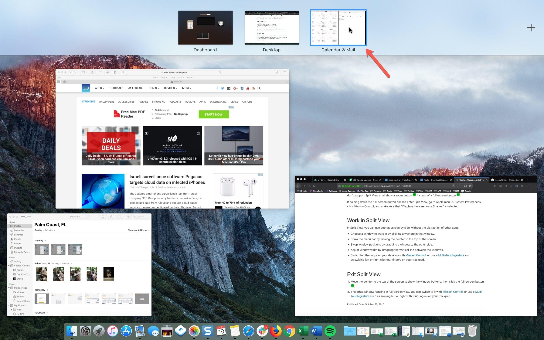 Mac Görev Denetimi Küçük Resmi