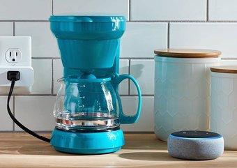 Amazon  Akıllı Tak Vs Wemo Mini 2