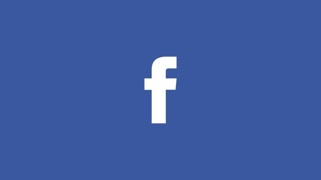 Facebook indir