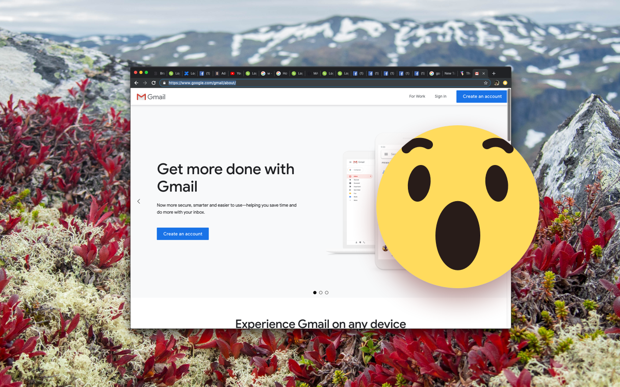 Nasıl alınır Skype Mac'inizde daha hızlı çalışmak için 5