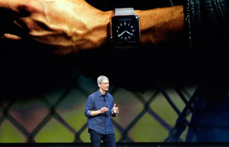 Apple Watch Haziran sonunda daha fazla ülkede satışa sunulacak 2