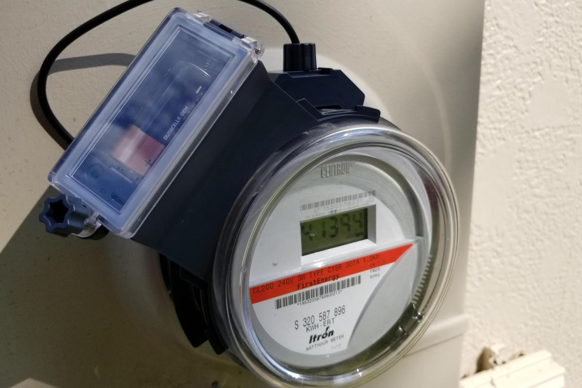 energycloud0002