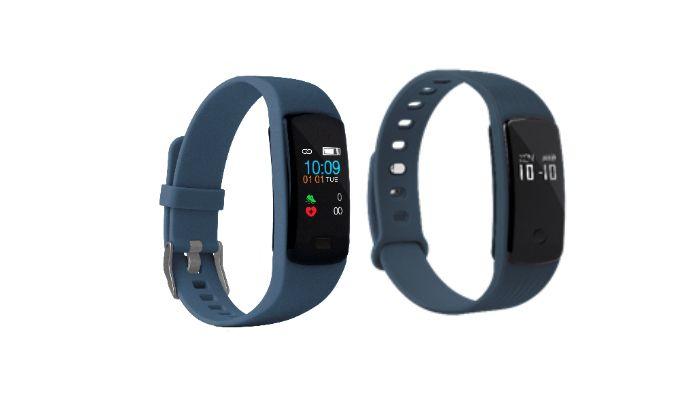 Helix Gusto fitness grubu Hindistan'da piyasaya sürüldü, fiyatlar 1.495'den başlıyor 3
