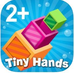 En İyi Eğitim Oyunları iPhone