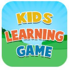 En İyi Eğitim Oyunları Android