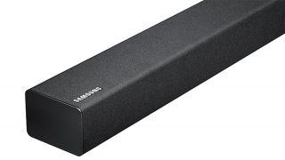 Samsung HW-M360: Bilmeniz gereken her şey