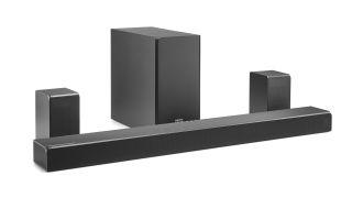 Samsung HW-M360 kablosuz soundbar'ı mı satın almalısınız? 2