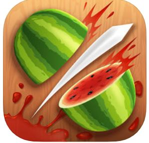 En iyi Gündelik Oyunlar Android / iPhone