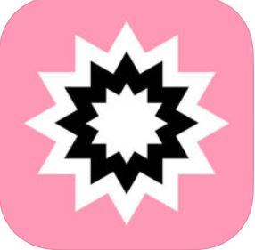 En İyi Gündelik Oyunlar iPhone