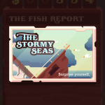 Haftanın oyunu (VI): Gülünç Balıkçılık 9