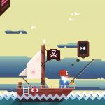 Haftanın oyunu (VI): Gülünç Balıkçılık 12