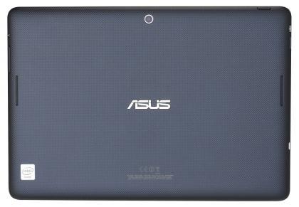 Asus MemoPad FHD 10