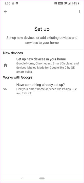 Xiaomi Mi Smart Bulb'u Telefona 29