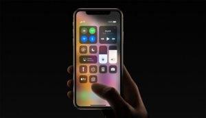 """Apple İPhone'larda kasıtlı olarak üçüncü taraf pil değiştirmeyi """"sabote eder"""" 2"""