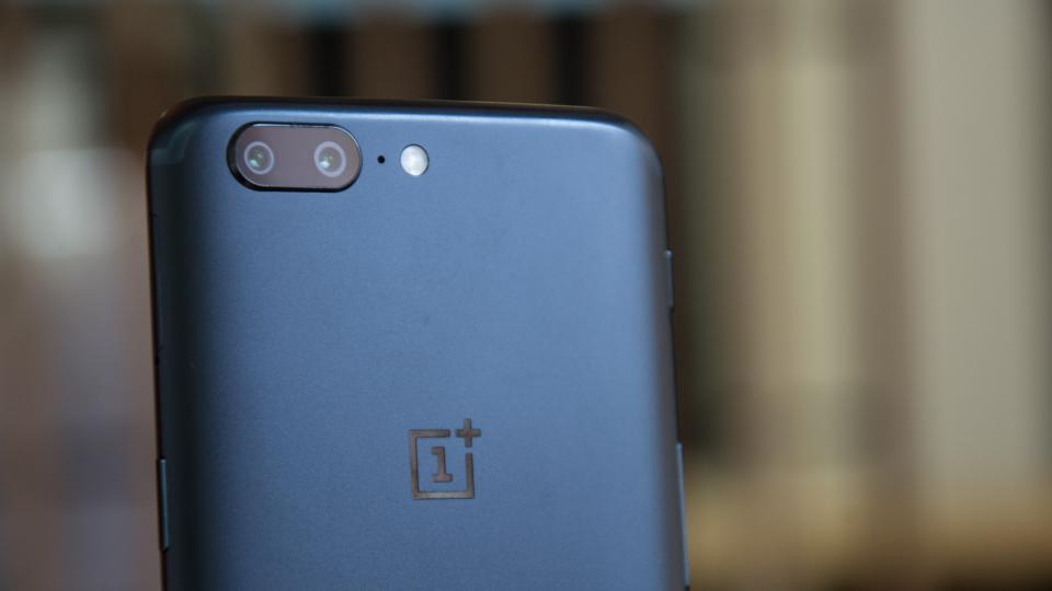 OnePlus 5 vs Samsung Galaxy S8: Hangi yüksek özellikli Android telefonunu satın almalısınız? 2