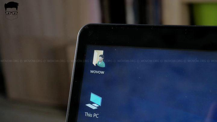 """XIDU PhilBook Max İNCELEME İç Derinliği ve Açılması: Gerçekten En İyi Bütçe Dizüstü mi? """"Width ="""" 720 """"height ="""" 405 """"srcset ="""" // www.wovow.org/wp-content/uploads/2019/08/ xidu-philbook-max-inceleme-unboxing-2019-wovow.org-32.jpg 720w, //www.wovow.org/wp-content/uploads/2019/08/xidu-philbook-max-review-unboxing-2019 -wovow.org-32-640x360.jpg 640w, //www.wovow.org/wp-content/uploads/2019/08/xidu-philbook-max-review-unboxing-2019-wovow.org-32-681x383 jpg 681w, //www.wovow.org/wp-content/uploads/2019/08/xidu-philbook-max-review-unboxing-2019-wovow.org-32-24x14.jpg 24w, //www.wovow. org / wp-content / yüklenenler / 2019/08 / xidu-philbook-max-inceleme-unboxing-2019-wovow.org-32-36x20.jpg 36w, //www.wovow.org/wp-content/uploads/2019 /08/xidu-philbook-max-review-unboxing-2019-wovow.org-32-48x27.jpg 48w, //www.wovow.org/wp-content/uploads/2019/08/xidu-philbook-max- inceleme-unboxing-2019-wovow.org-32-480x270.jpg 480w, //www.wovow.org/wp-content/uploads/2019/08/xidu-philbook-max-review-unboxing-2019-wovow.org -32-133x75.jpg 133 w """"boyutlar ="""" (maksimum genişlik: 720px) 100vw, 720px"""