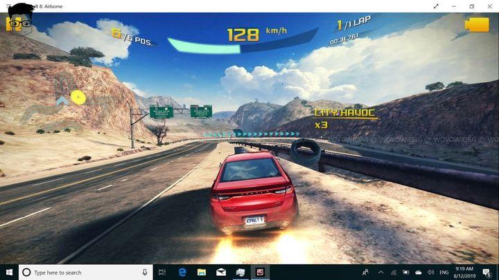 """XIDU PhilBook Max İNCELEME İç Derinliği ve Açılması: Gerçekten En İyi Bütçe Dizüstü mi? """"Width ="""" 720 """"height ="""" 405 """"srcset ="""" // www.wovow.org/wp-content/uploads/2019/08/ game2.jpg 720w, //www.wovow.org/wp-content/uploads/2019/08/game2-640x360.jpg 640w, //www.wovow.org/wp-content/uploads/2019/08/game2- 681x383.jpg 681w, //www.wovow.org/wp-content/uploads/2019/08/game2-24x14.jpg 24w, //www.wovow.org/wp-content/uploads/2019/08/game2- 36x20.jpg 36w, //www.wovow.org/wp-content/uploads/2019/08/game2-48x27.jpg 48w, //www.wovow.org/wp-content/uploads/2019/08/game2- 480x270.jpg 480w, //www.wovow.org/wp-content/uploads/2019/08/game2-133x75.jpg 133w """"boyutlar ="""" (maksimum genişlik: 720px) 100vw, 720px"""