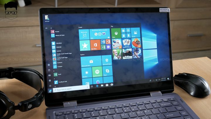 """XIDU PhilBook Max REVIEW In-Depth & Unboxing: Is It Really The BEST Budget Laptop?"""" width=""""720"""" height=""""405"""" srcset=""""//www.wovow.org/wp-content/uploads/2019/08/xidu-philbook-max-review-unboxing-2019-wovow.org-28.jpg 720w, //www.wovow.org/wp-content/uploads/2019/08/xidu-philbook-max-review-unboxing-2019-wovow.org-28-640x360.jpg 640w, //www.wovow.org/wp-content/uploads/2019/08/xidu-philbook-max-review-unboxing-2019-wovow.org-28-681x383.jpg 681w, //www.wovow.org/wp-content/uploads/2019/08/xidu-philbook-max-review-unboxing-2019-wovow.org-28-24x14.jpg 24w, //www.wovow.org/wp-content/uploads/2019/08/xidu-philbook-max-review-unboxing-2019-wovow.org-28-36x20.jpg 36w, //www.wovow.org/wp-content/uploads/2019/08/xidu-philbook-max-review-unboxing-2019-wovow.org-28-48x27.jpg 48w, //www.wovow.org/wp-content/uploads/2019/08/xidu-philbook-max-review-unboxing-2019-wovow.org-28-480x270.jpg 480w, //www.wovow.org/wp-content/uploads/2019/08/xidu-philbook-max-review-unboxing-2019-wovow.org-28-133x75.jpg 133w"""" sizes=""""(max-width: 720px) 100vw, 720px"""