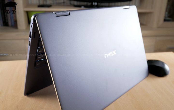 """XIDU PhilBook Max REVIEW In-Depth & Unboxing: Is It Really The BEST Budget Laptop?"""" width=""""720"""" height=""""455"""" srcset=""""//www.wovow.org/wp-content/uploads/2019/08/xidu-philbook-max-review-unboxing-2019-wovow.org-33.jpg 720w, //www.wovow.org/wp-content/uploads/2019/08/xidu-philbook-max-review-unboxing-2019-wovow.org-33-665x420.jpg 665w, //www.wovow.org/wp-content/uploads/2019/08/xidu-philbook-max-review-unboxing-2019-wovow.org-33-640x404.jpg 640w, //www.wovow.org/wp-content/uploads/2019/08/xidu-philbook-max-review-unboxing-2019-wovow.org-33-681x430.jpg 681w, //www.wovow.org/wp-content/uploads/2019/08/xidu-philbook-max-review-unboxing-2019-wovow.org-33-24x15.jpg 24w, //www.wovow.org/wp-content/uploads/2019/08/xidu-philbook-max-review-unboxing-2019-wovow.org-33-36x23.jpg 36w, //www.wovow.org/wp-content/uploads/2019/08/xidu-philbook-max-review-unboxing-2019-wovow.org-33-48x30.jpg 48w"""" sizes=""""(max-width: 720px) 100vw, 720px"""