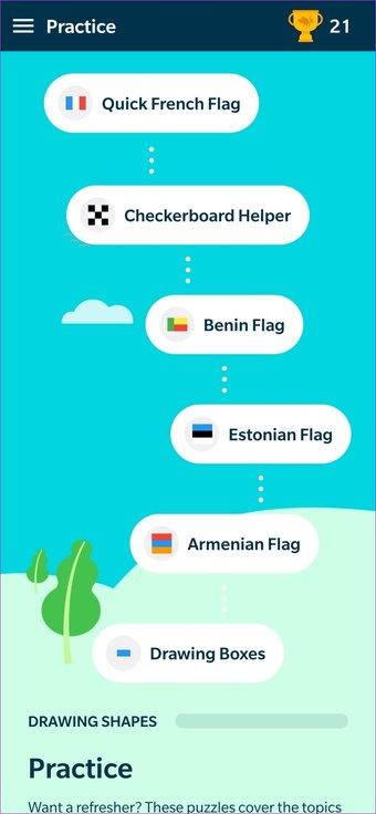 Android Uygulamaları Kodlamayı Öğrenmek 14