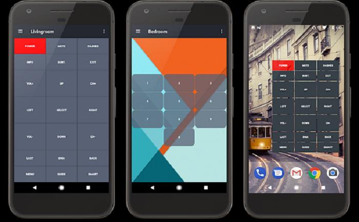 Eski Android Telefon'u Yalnızca WiFi Aygıt Olarak Kullanma 2