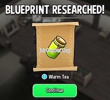 Dükkan Titanları Blueprints Alın