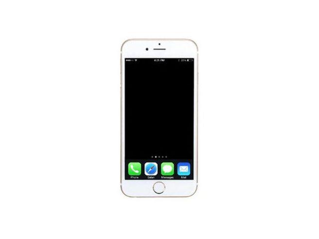 Unlocked, yenilenmiş iPhone'lar sadece 140 $ 'dan başlayan mükemmel durumda