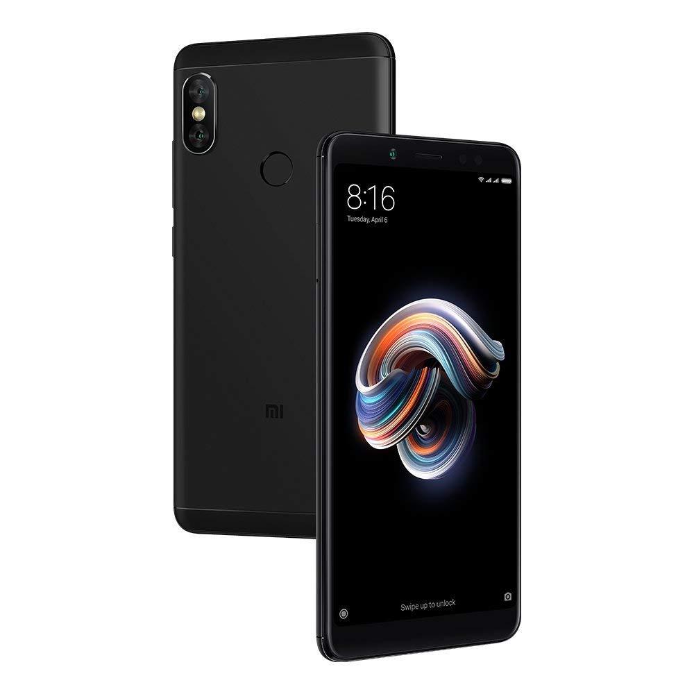 200 £ 'dan daha düşük bir fiyata en iyi 5 en iyi oyun telefonları (Sonbahar 2018) 2